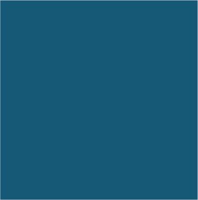 Heron Blue 18330