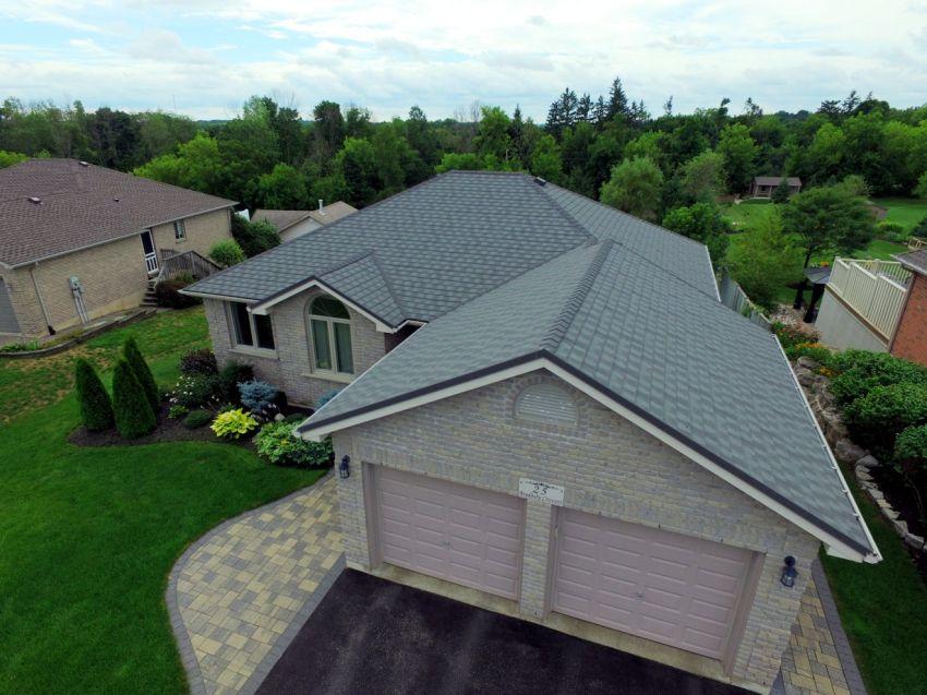 Paris Ontario_Metal Granite Ridge Shingle_Thunder Storm_Metal Roof Outlet.jpg