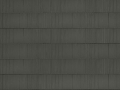 image of Metal Roof - Arrowline Shake Roof in T-Tone available from Metal Roof Outlet