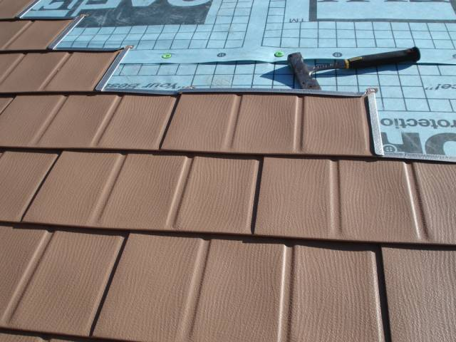 Metal Roofing Prices Colors Options