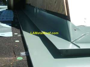 standing-seam-sidewall-flashing