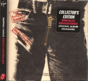 Rolling Stone_Sticky Fingers