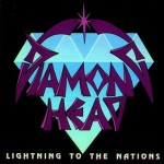 DiamondHeadLightningToTheNations