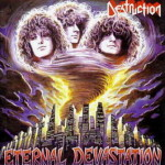 Eternal_Devastation