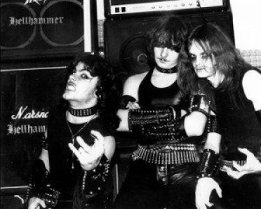 hellhammer_band