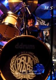 Drum_Wars_1