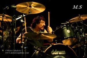 Drum_Wars_15