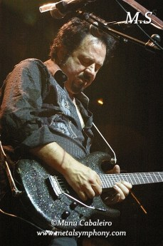 Steve_Lukather13