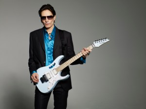 Steve_Vai_BlackSuite_024RS