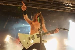 Airbourne_03