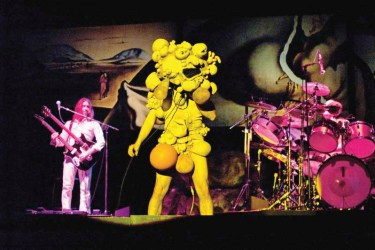 genesis-stage-outfits