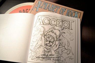 libros_colorear_rock7