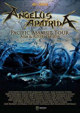 aa_tour3