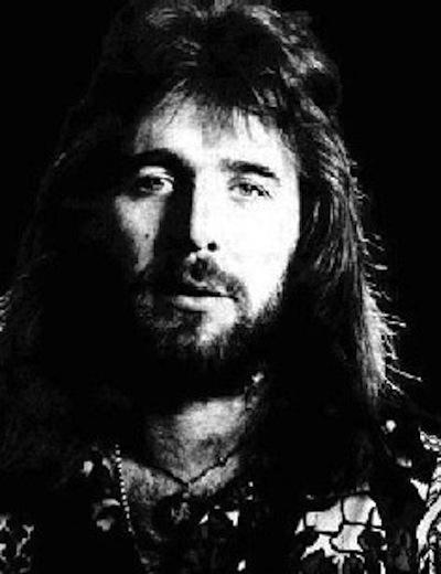 Lee Kerslake Former Ozzy And Uriah Heep Drummer Dead At 73 Metal Meyhem Radio