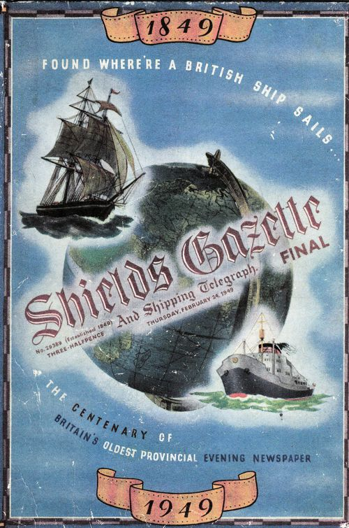 The book's front cover