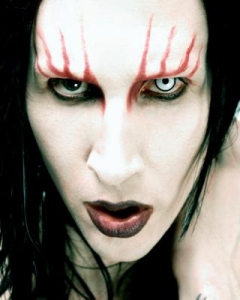 """//www.metalunderground.com/images/bandphotos/Marilyn_Manson_photo.jpg"""" cannot be displayed, because it contains errors."""