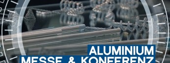 Aluminium 2018 Conference  | Unsere Woche | METAL WORKS-TV