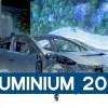 Aluminium 2018 in Düsseldorf | Sondersendung zur Messe | METAL WORKS-TV