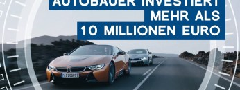 BMW plant Campus für Additive Fertigung   Im Fokus   METAL WORKS-TV