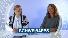 Querformat: Kreatives aus dem Schweißbereich | METAL WORKS-TV
