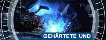 Schweißspritzer am Arbeitsplatz vermeiden | Quick-Tipp | METAL WORKS-TV