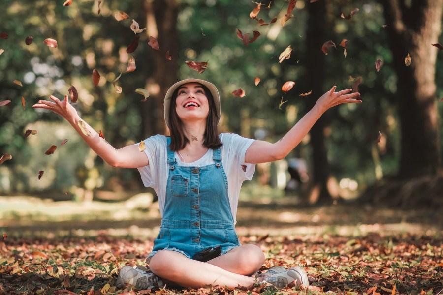 Vous vous sentez vidé ? 3 étapes simples pour relancer votre énergie