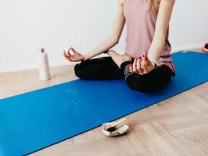 17 méthodes de méditation pour pratiquer la pleine conscience