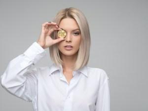 9 choses plus importantes que l'argent selon Jim Rohn