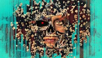 GLAS-8, Artificial-Intelligence