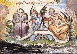 Visionary Voices Read Aloud: John Milton's Paradise Lost