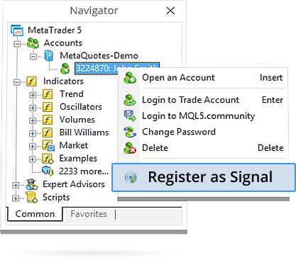 Trading-Signals-in-MetaTrader-5