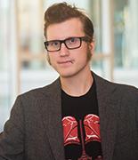 Sebastian-Lundmark-metascience2019