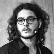 Eric Cavalcanti