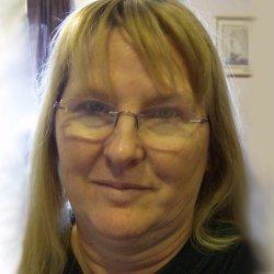 Katrina Jacobs