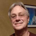 Larry Ivkovich