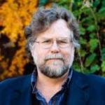 Peter Goggin
