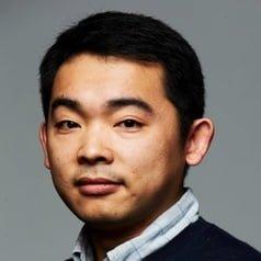 Xuejian Wu