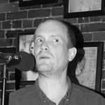 Matt Spencer