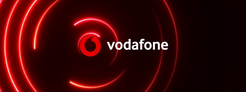Metaswitch and Vodafone Conduct Industry's First 5G Wireless ...