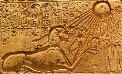 akhnaten sphinx (400x243)