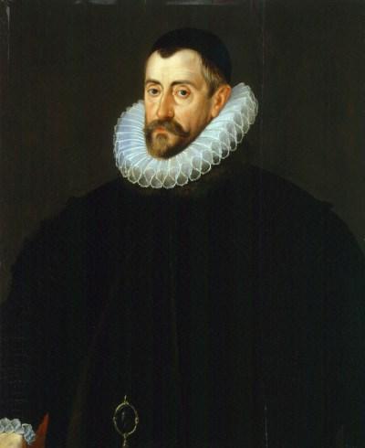 Francis Walsingham2 (1371x1680)