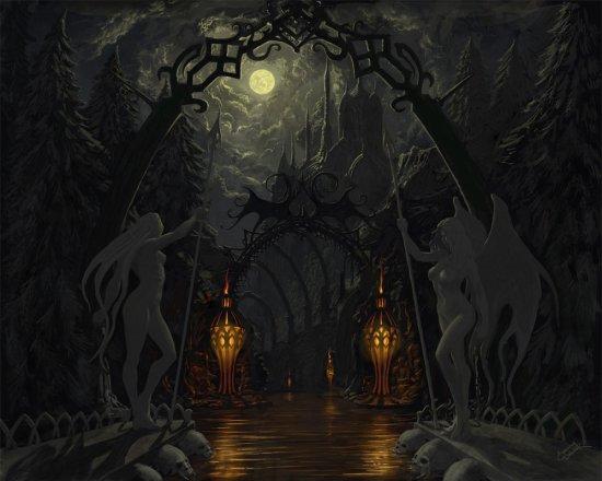 hell gate2 (450x360)