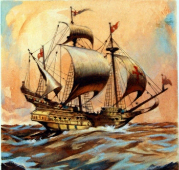 golden hind3 (350x332)