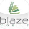 Blaze Mobile Wallet app for iPhone & iPad