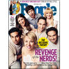 People Magazine app for iPad