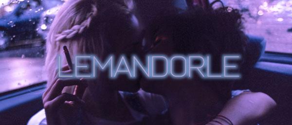 Lemandorle Il Duo Di Producer Fuoriclasse Torna A Segno Con