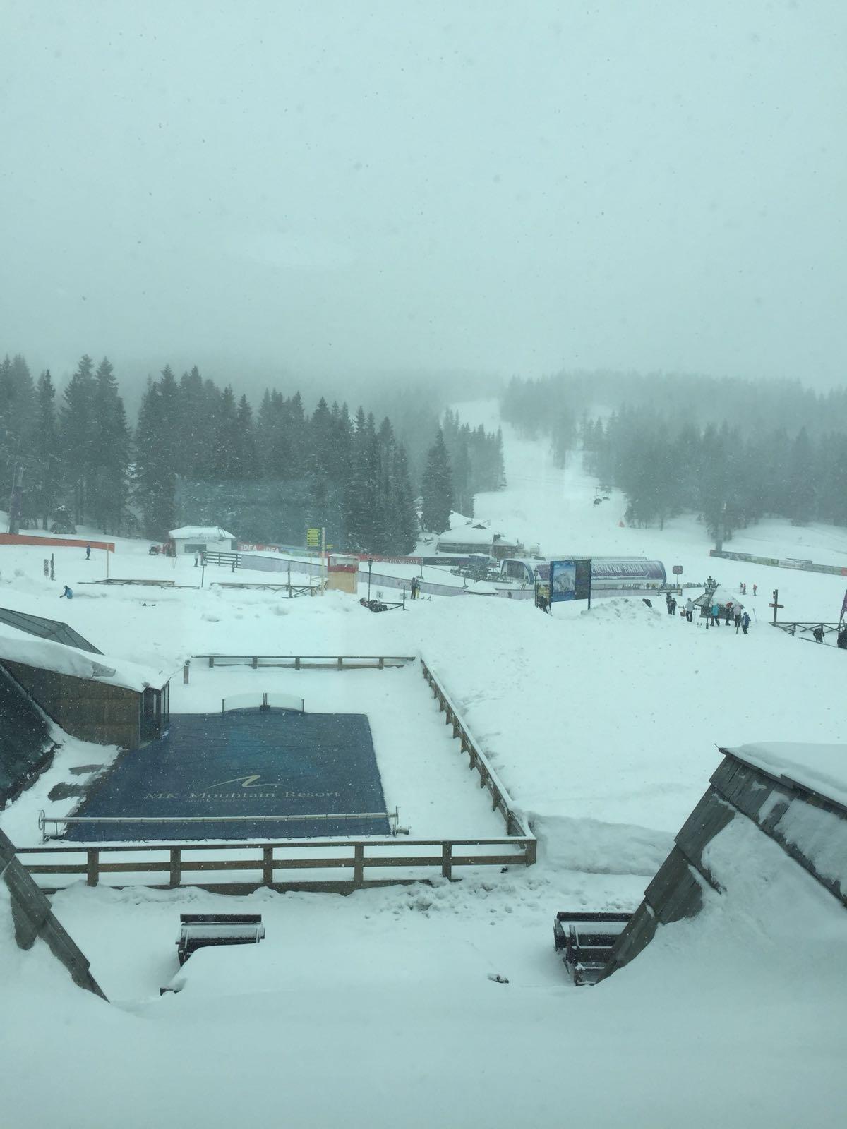 grand hotel ski $ spa kapaounik