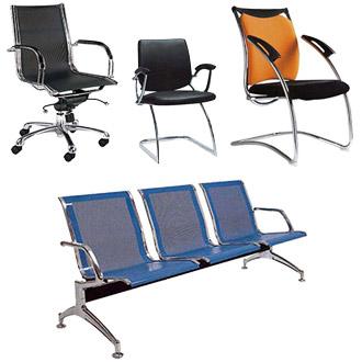 ofis-mobilyalari