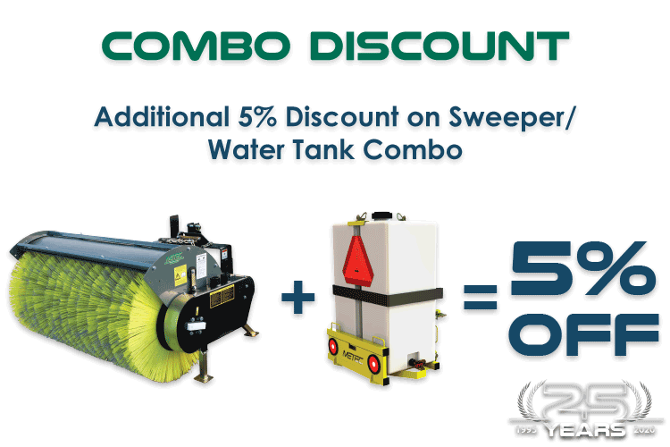 Combo-Discount-sm