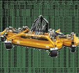 TH-3000-C